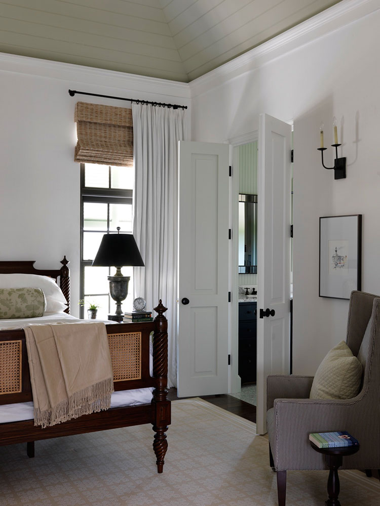 Large Window Treatments Living Rooms High Ceilings